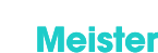 speakmeister logo